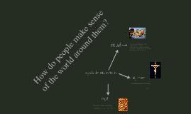 Copy of Symbolic Interaction