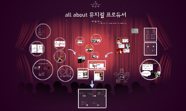 Copy of 뮤지컬 프로듀서
