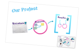 Pediatric Oncology Project