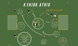 Copy of Kenjok - Elite Athlete