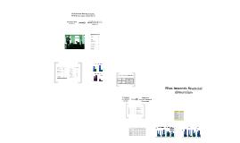 ACCT3206 - Lecture 12: Balanced Scorecard as a Performance Measurement Tool