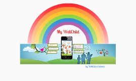 WellCare Connect