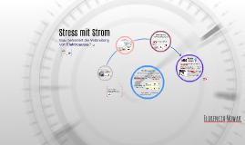 Stress mit Strom: Elektroautos