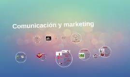 Comunicación, publicidad y alimentación sana