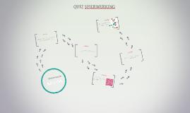QUIZ SPIERWERKING