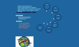 Copy of Estudio Comparativo entre CAFTA y AdA UE-CA (caso: El Salvador)