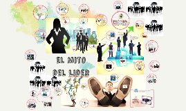 Copy of Copy of Lider Empresarial
