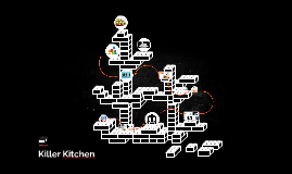 Killer Kitchen