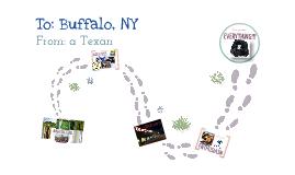 MY Buffalo