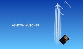 kutcher