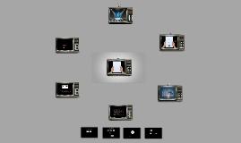 Lineamientos para la Generación de Contenidos en Televisión Adaptativa V3