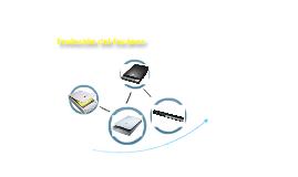 Evolución y Desarrollo del Escáner