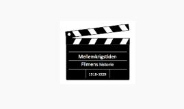 Filmen