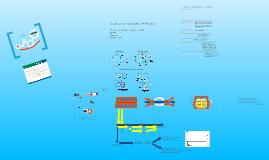 Copy of Framework GIE