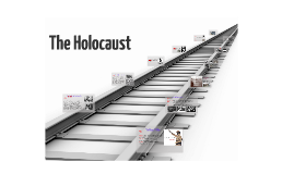 The Holocaust: Background Information
