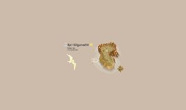 Copy of Epi I Gilgameshit
