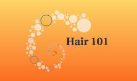 GGS100 Final by Natalie Fajardo on Prezi Hair 101