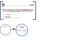 Copy of Estudio fisicoquímico de la interacción fotopromovida por lu