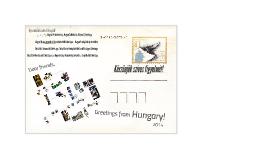 Copy of A magyar turizmus sikerei és megoldatlan kérdései 2013-ban