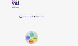 Copy of Investigación en Atención Primaria