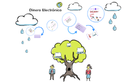 Copy of Dinero Electrónico