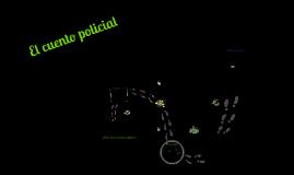 Copy of El cuento policial.