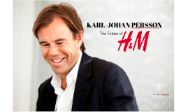 Copy of Karl-Johan Persson