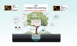 CAFE Child Adoption For Education