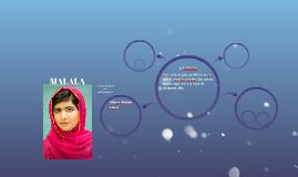 Copy of MALALA