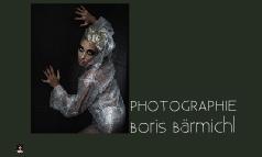 PHOTOGRAPHIE Boris Bärmichl