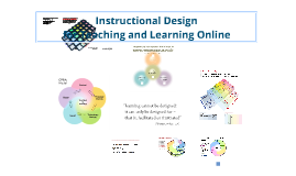 Online Course Development
