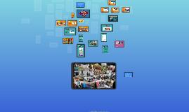 Copy of ULTIMA PRESENTACIÓN COMUNICACIONES 10102017