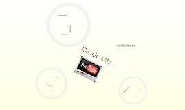 Google ME!