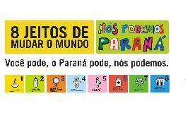 Apresentação Prezi Ozires da Silva