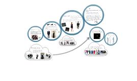 Copy of Spoločenské oblečenie pre mužov a ženy v rôznych situáciach