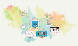 Copy of Revenue Streams