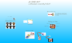 JR. DAD ART