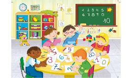 Promocion Guías pedagógicas para la convivencia escolar