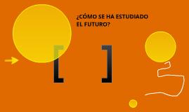 Copy of Copy of inforyou presentación