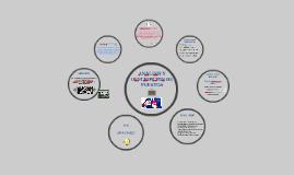 Copy of ANALISIS Y DESCRIPCION DE PUESTOS
