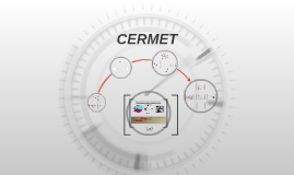 Copy of CERMET