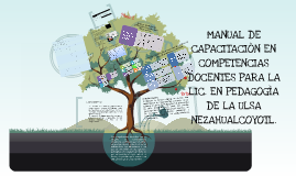 Copy of capcitacion en competencias docentes