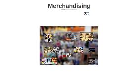 Mercado: o mundo dos consumidores…
