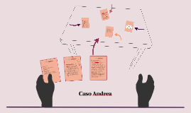 Caso Andrea
