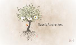 Sepsis Awareness