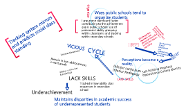 Tracking Effects on Student Achievement