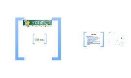 Copy of 2012 STAR Test Examiner Training