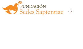 Fundación Sedes Sapientiae