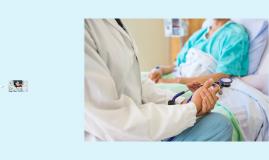 Acute Respiratory Failure Case Scenario