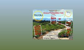 Copy of Copy of TECOLI